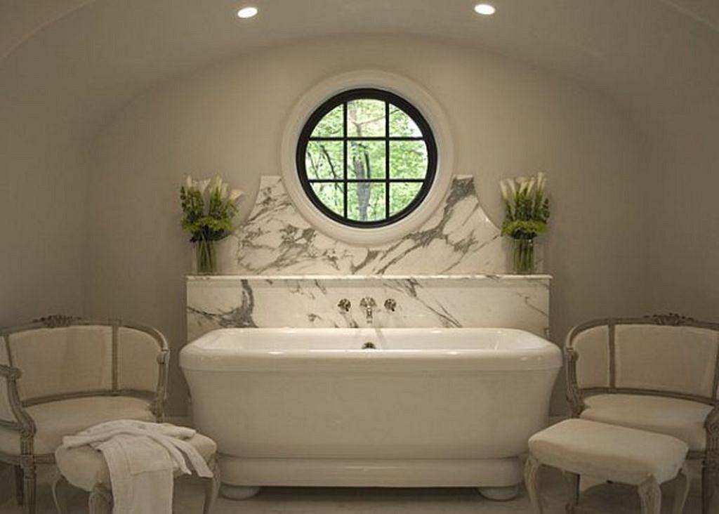 Interior Furnishing Ideas