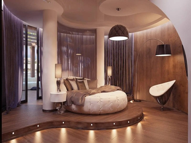 33 Remarkable and Best Bedroom Design or Decorating Ideas   Interior     33 Remarkable and Best Bedroom Design or Decorating Ideas