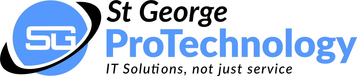 Event Security Services Utah