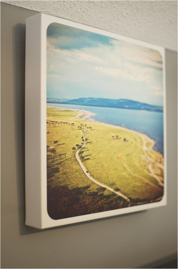 The leader in custom canvas prints online Save 85 on canvas prints Just choose the size and wrap thickness of your canvas print upload your pictures or art
