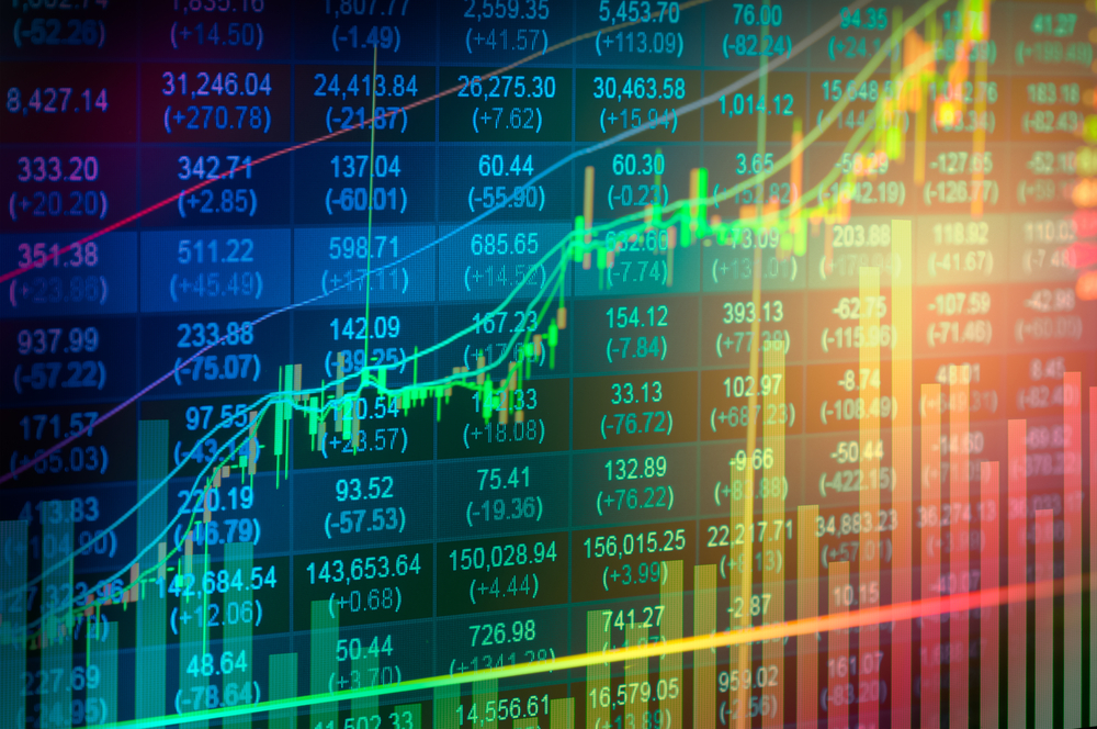 Invest And Finance Securities Share Price