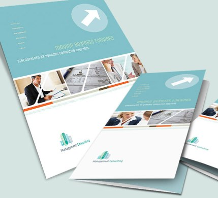 Examples of Brochure Designs for Marketing Your Business     Print Brochure Templates   Brochure Cover Designs   Business Brochures