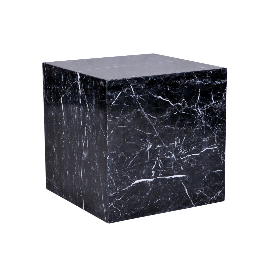 Ashley Furniture Marble Coffee Table