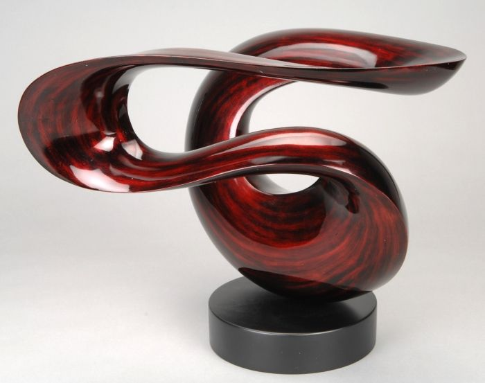 Decorative Sculptures For The Home