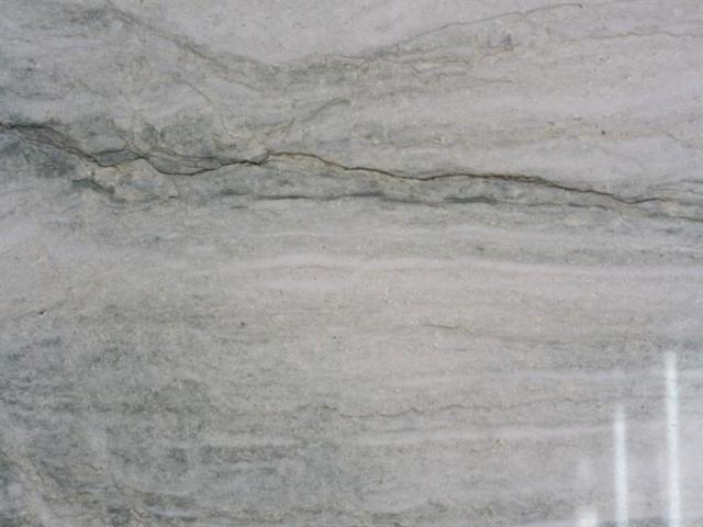 Cabinet Amp Granite Countertops Raleigh Cary Durham