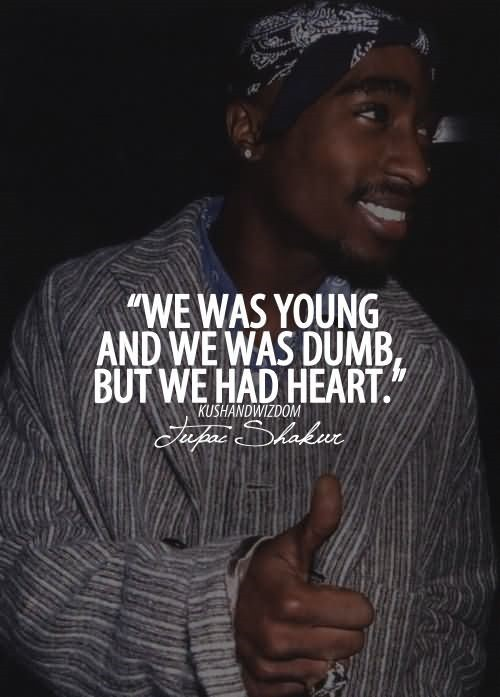 2pac quotes about haters - 500×697