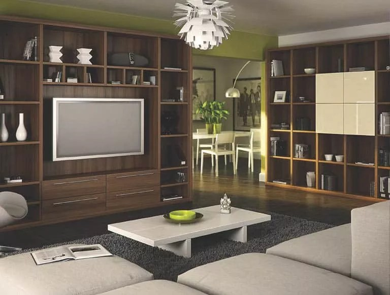 Contemporary Lounge Furniture Uk
