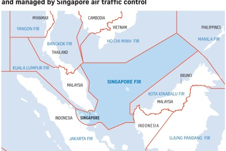 singapore airlines flight map » Full HD MAPS Locations - Another ...