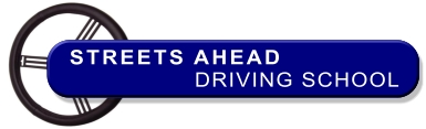 Streets Ahead Driving School in Brighton & Hove
