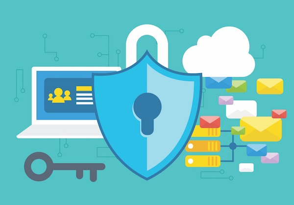 Website Security Laws
