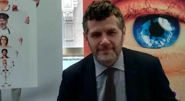 """Confcommercio Reggio Calabria – Green pass obbligatorio nei luoghi di lavoro, Il Presidente Labate: """"Mortificata l'essenza del nostro essere imprenditori"""""""