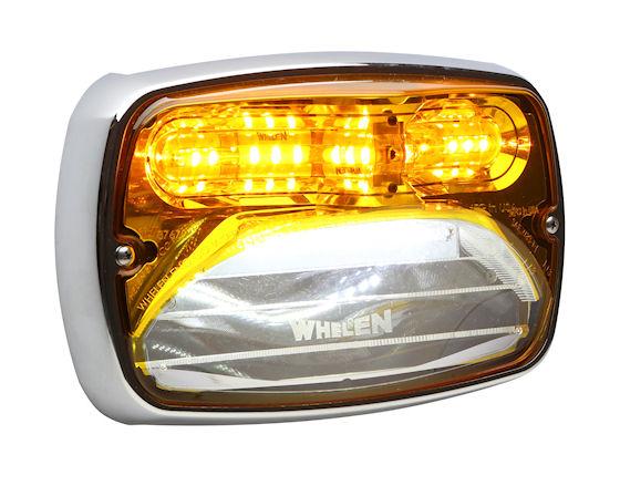 Motorcycle Led Light Bulbs