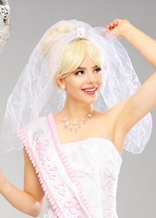 Buy Wedding Bubbles Online