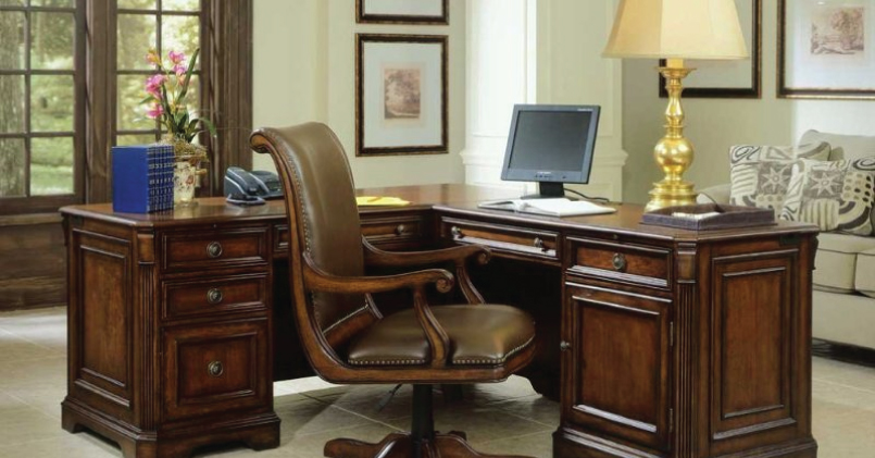 Home Office Furniture   Stuckey Furniture   Mt  Pleasant and Stuckey     Home Office Furniture