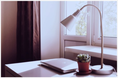 5 Lighting Ideas That Should Be In Your Study Room Study Like There s No Tomorrow  5 Lighting Ideas That Should Be In Your  Study Room
