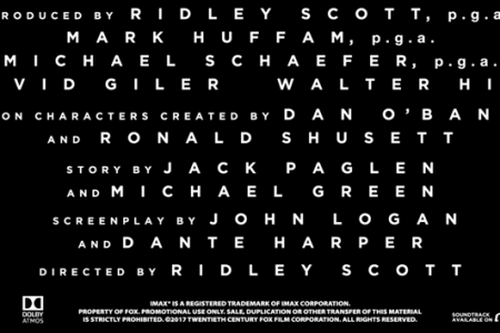 movie credits template poster references on resume references resume