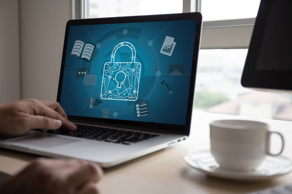 Cyber Security Database