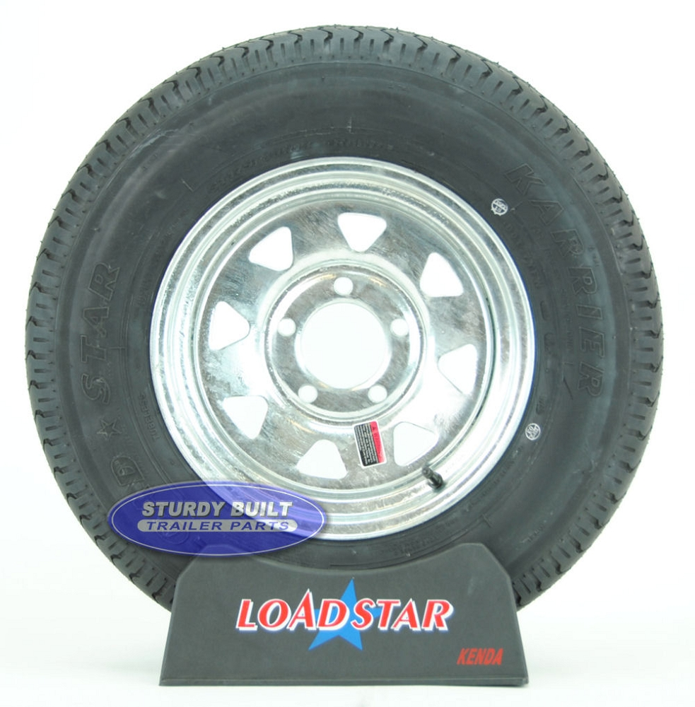What Are Best Tires Buy Car