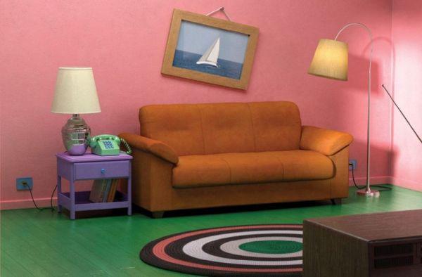 ikea wohnzimmer fotos # 58
