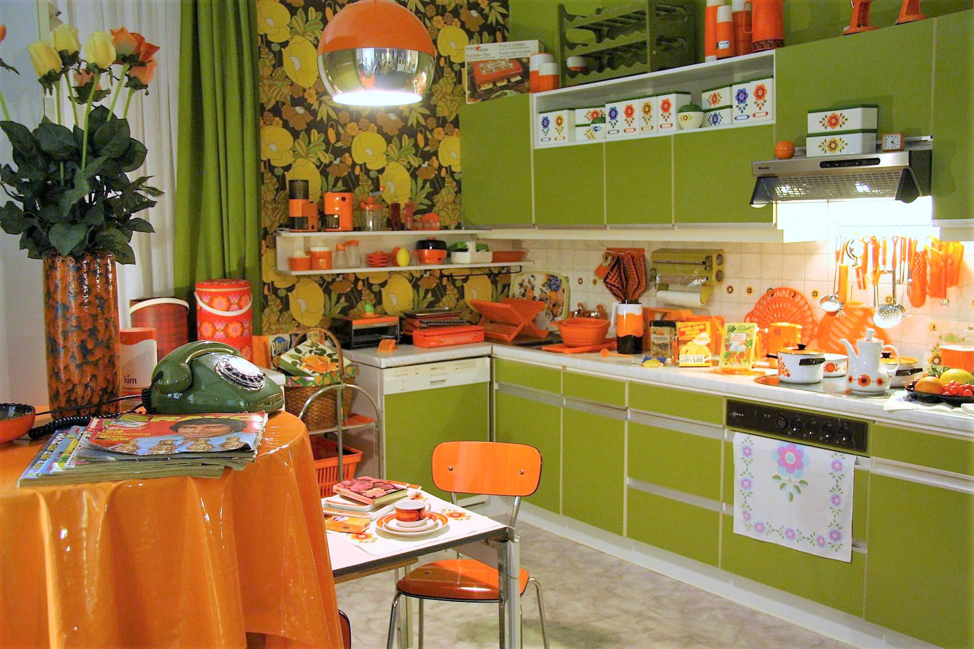 Ungewöhnlich Shaker Stil Küche Wiki Zeitgenössisch - Küchen Design ...