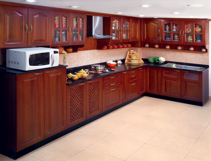 Kitchen Designs Pictures Ideas