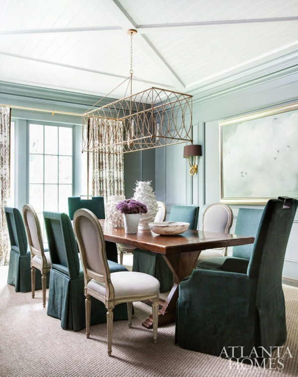 light fixtures for dining room # 50
