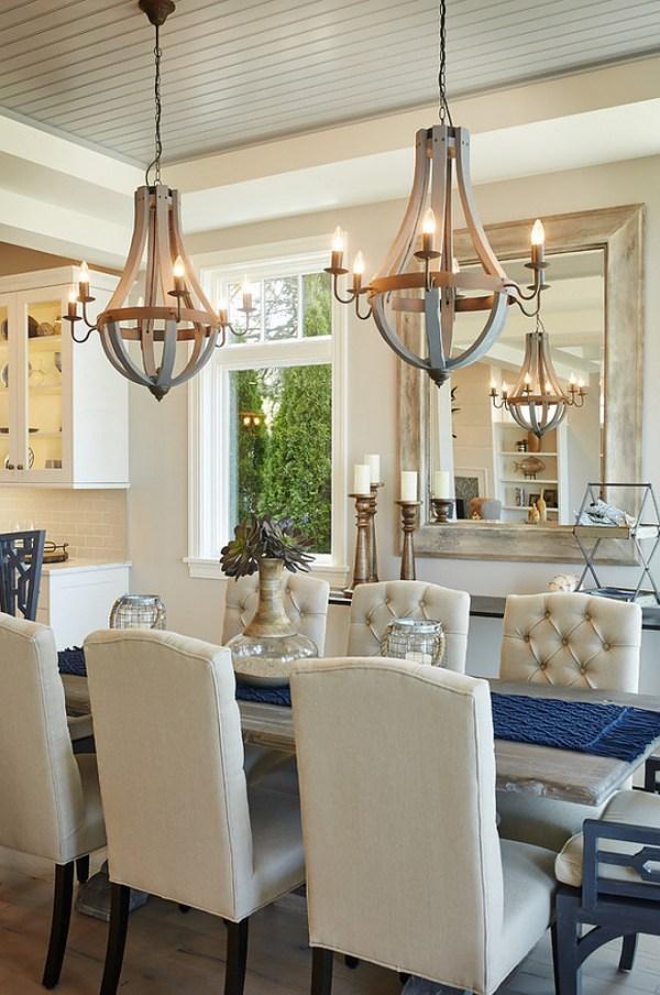 light fixtures for dining room # 29