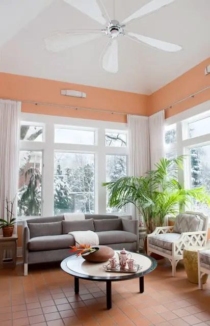 Great Apartment Ideas