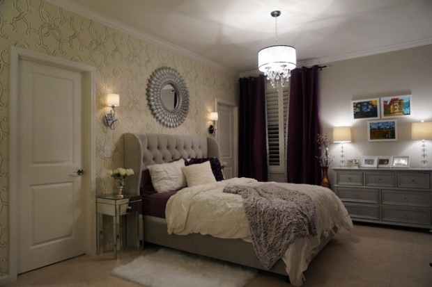 Teenage Girl Bedrooms Inspiration 18 Amazing Design And