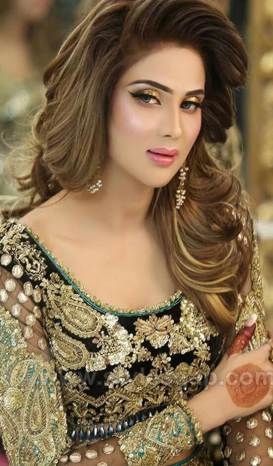 Fresh Glowing Skin Tips Urdu