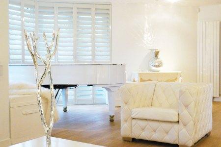Moderne Huis 2019 » jan des bouvrie zonwering | Moderne Huis