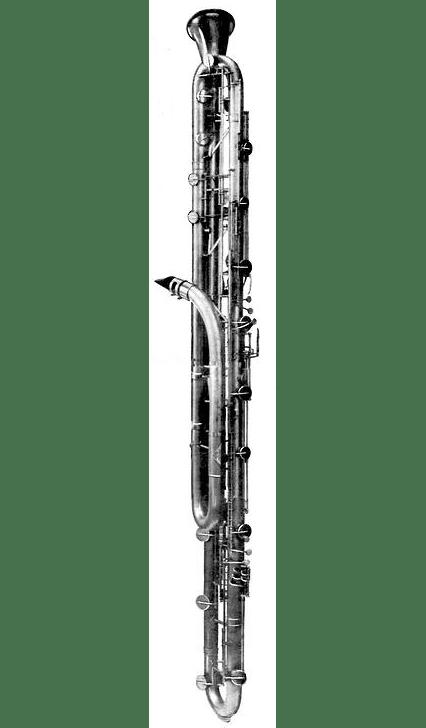 Orchestra Instrument Hammer