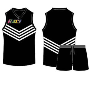 AFL Uniforms10 07 2015 05 47 58 300x300 - Mens AFL Uniforms
