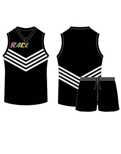 AFL Uniforms10 07 2015 05 47 58 - Mens AFL Uniforms