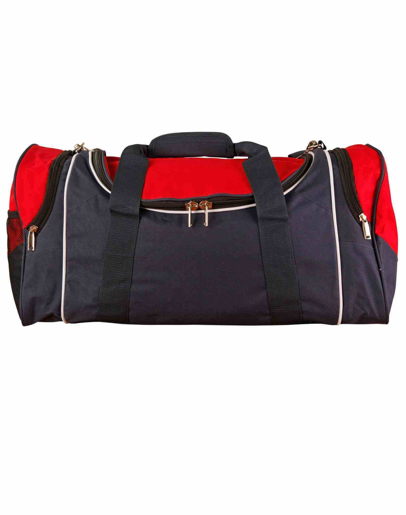 B2020 Sports Travel Bag03 08 2015 11 00 43 - B2020 Sports Travel Bag
