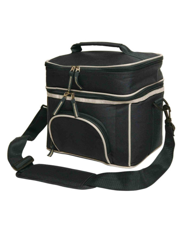 B6002 2 Layers Lunch Box01_08_2015_04_49_17
