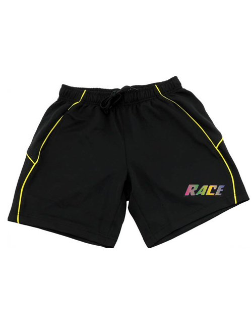 Badminton Shorts 510 07 2015 09 28 22 - Sublimted Badminton Shorts