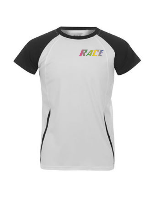 Badminton T Shirts10 07 2015 09 21 35 - Cheap Badminton T Shirts
