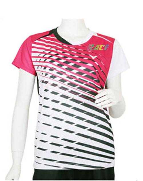 Badminton Tops10 07 2015 09 34 59 - Youth Badminton Tops