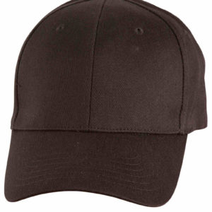 Ch36 Cotton Fitted Cap01 08 2015 09 37 47 300x300 - Ch36 Cotton Fitted Cap