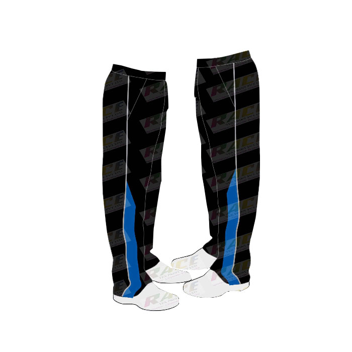 Cheap Cricket Trousers07 10 2015 04 42 46 - Cheap Cricket Trousers