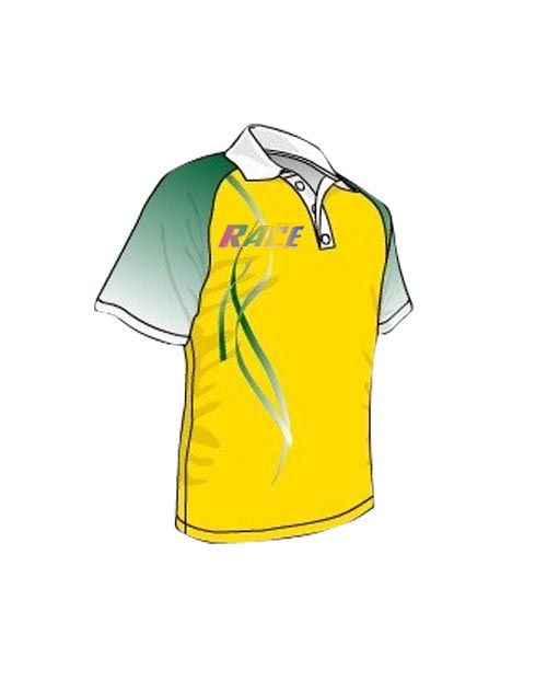 Cricket Shirts10_07_2015_10_07_14