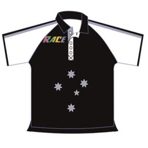 Cricket Shirts10 07 2015 10 19 37 300x300 - Personalized Cricket Shirts