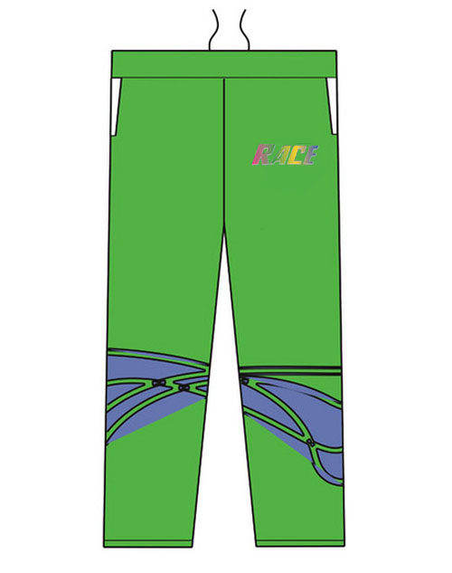 Cricket Trousers10 07 2015 10 24 43 - Cricket Trousers