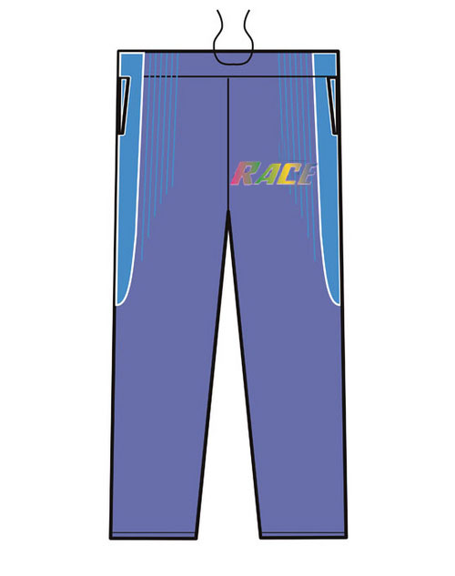 Cricket Trousers10 07 2015 10 32 18 - Sublimted Cricket Trousers