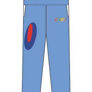 Cricket Trousers10 07 2015 10 40 08 300x300 - Cheap Cricket Trousers