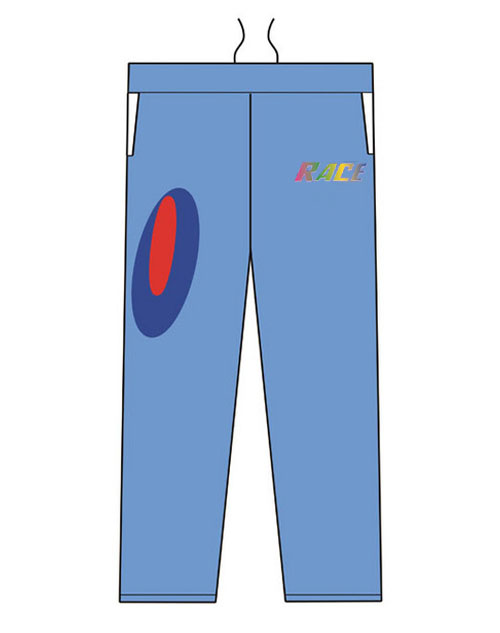 Cricket Trousers10 07 2015 10 40 08 - Cheap Cricket Trousers