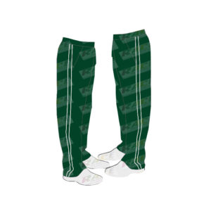 Custom Cricket Trousers07 10 2015 04 42 07 300x300 - Custom Cricket Trousers