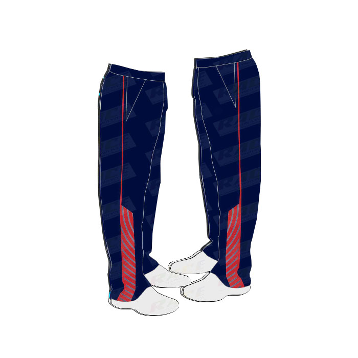 Customized Cricket Trousers07 10 2015 04 27 50 - Customized Cricket Trousers