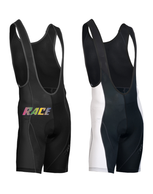 Cycling Bibs10 07 2015 12 00 28 - Sublimation Cycling Bibs